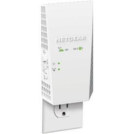 NETGEAR Orbi Tri-Band 5 802 11AC Wireless Router at Lowes com