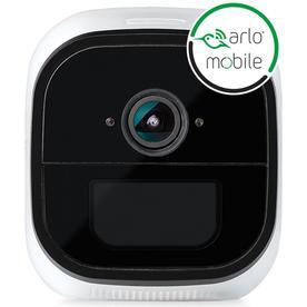 Arlo Security Cameras at Lowes com