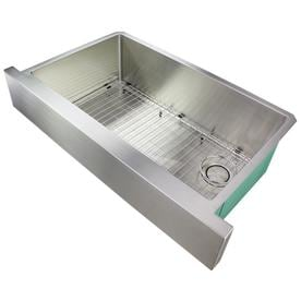 Transolid Kitchen Sinks At Lowes Com