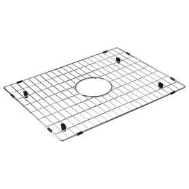 Transolid 20.5 x 16 Sink Grid