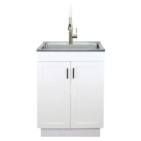 Utility Sinks At Lowes