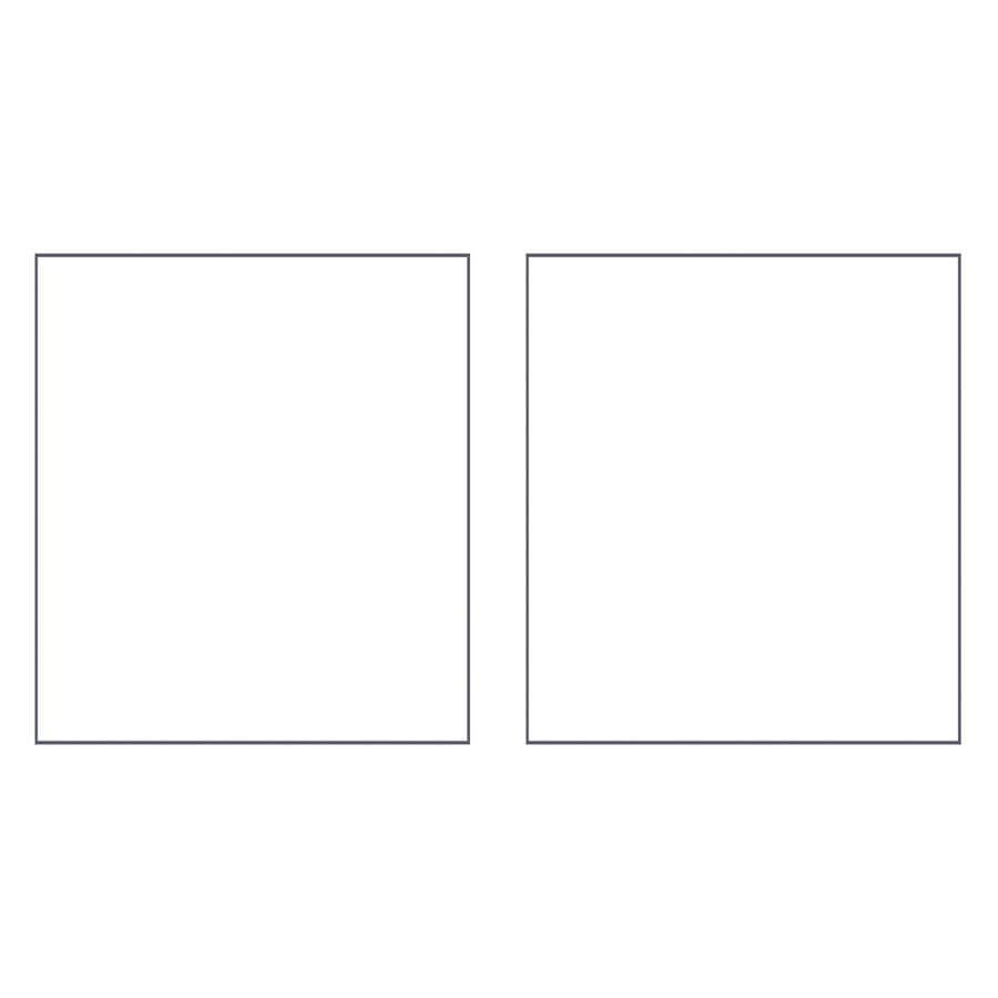 Transolid Decor White/Snow Shower Wall Surround Side Panel (Common: 0.25-in x 32-in; Actual: 72-in x 0.25-in x 32-in)