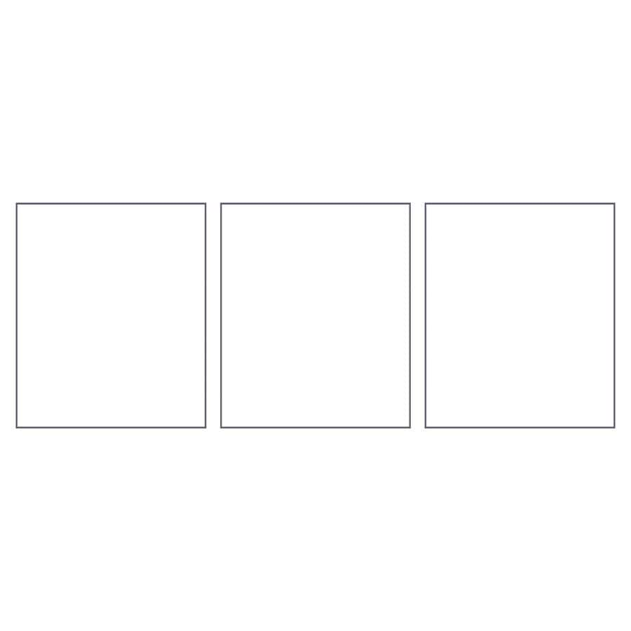Transolid Decor White Shower Wall Surround Side Wall Panel Kit (Common: 0.25-in x 32-in; Actual: 72-in x 0.25-in x 32-in)