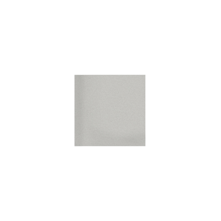 Transolid Decor Matrix Dusk/Stone Shower Wall Surround Back Panel (Common: 0.25-in x 60-in; Actual: 60-in x 0.25-in x 60-in)