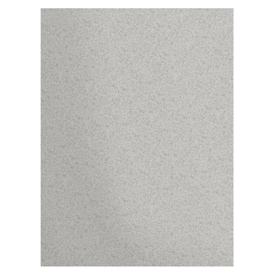 Transolid Decor Matrix Dusk Shower Wall Surround Back Wall Panel (Common: 0.25-in x 60-in; Actual: 96-in x 0.2500-in x 60-in)