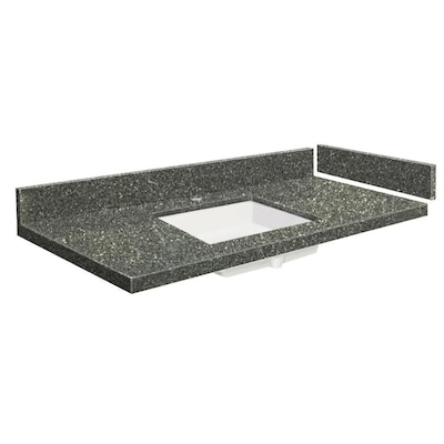 Quartz Bathroom Vanity Top At Lowes