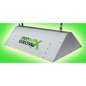 Genesis 4 Row Grow Light
