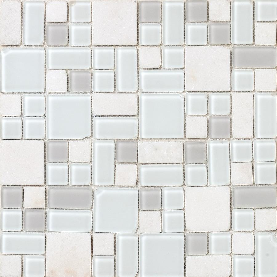 Shop Epoch Architectural Surfaces No Ka 39 Oi Multi Mixed