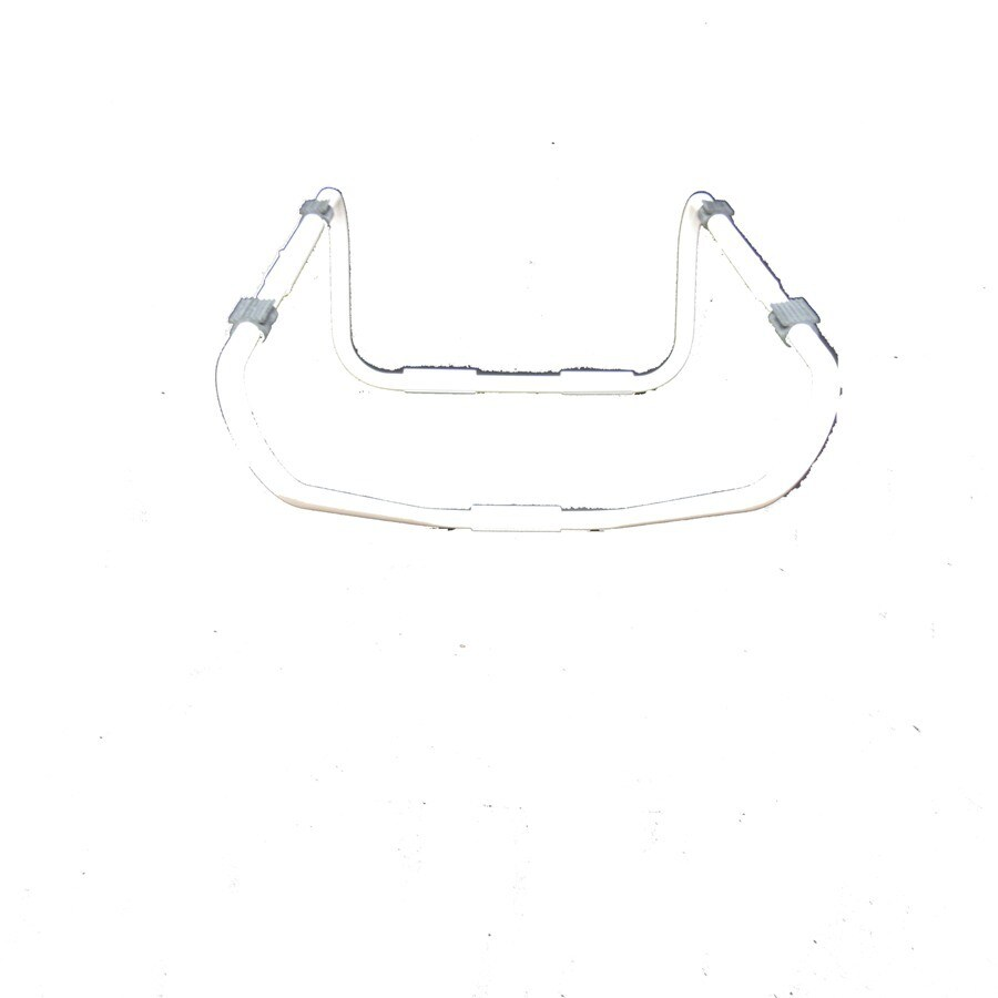 Nation Wide Products Air Conditioner Support Bracket