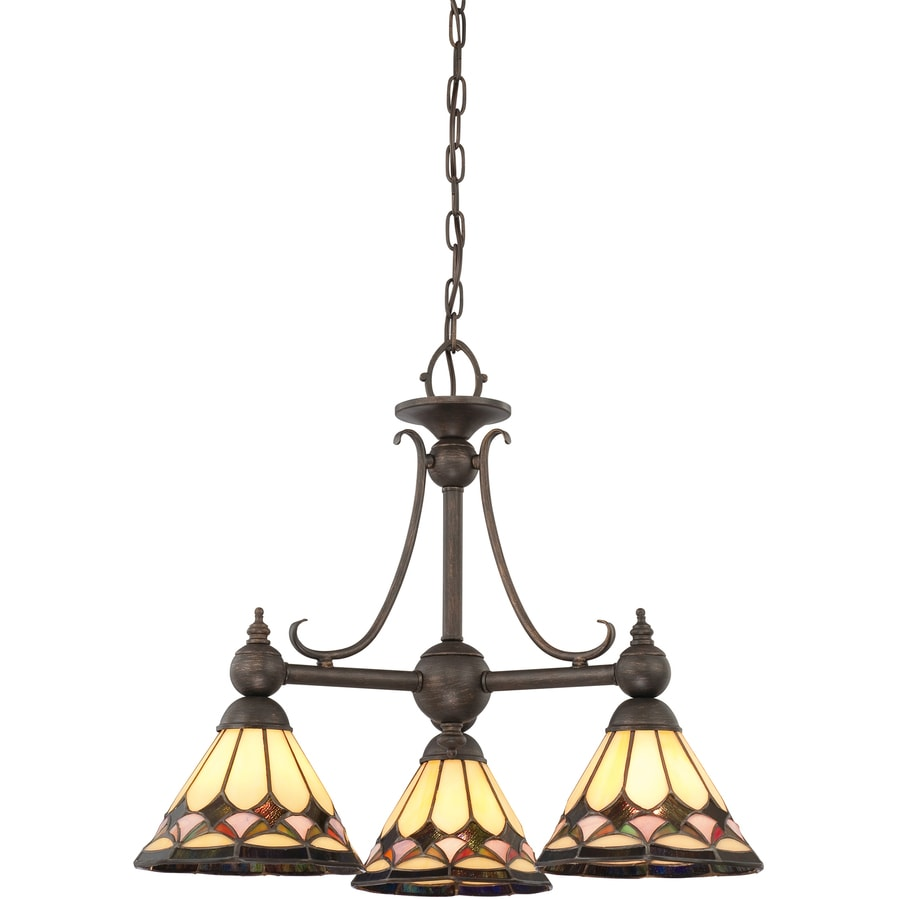 chandelier view refer lighting tiffany sale collection style best chandeliers to of