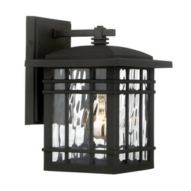 Craftsman Outdoor Lighting At Lowes