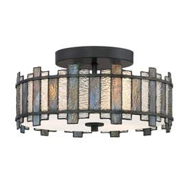 Shop Flush Mount Lighting at Lowescom