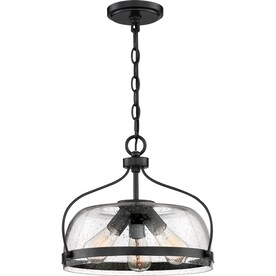 Bathrooms Pendant Lighting At Lowes