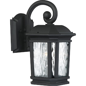Corrigan Outdoor Lighting At Lowes
