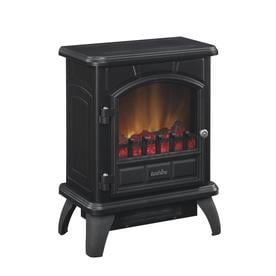shop electric stoves at