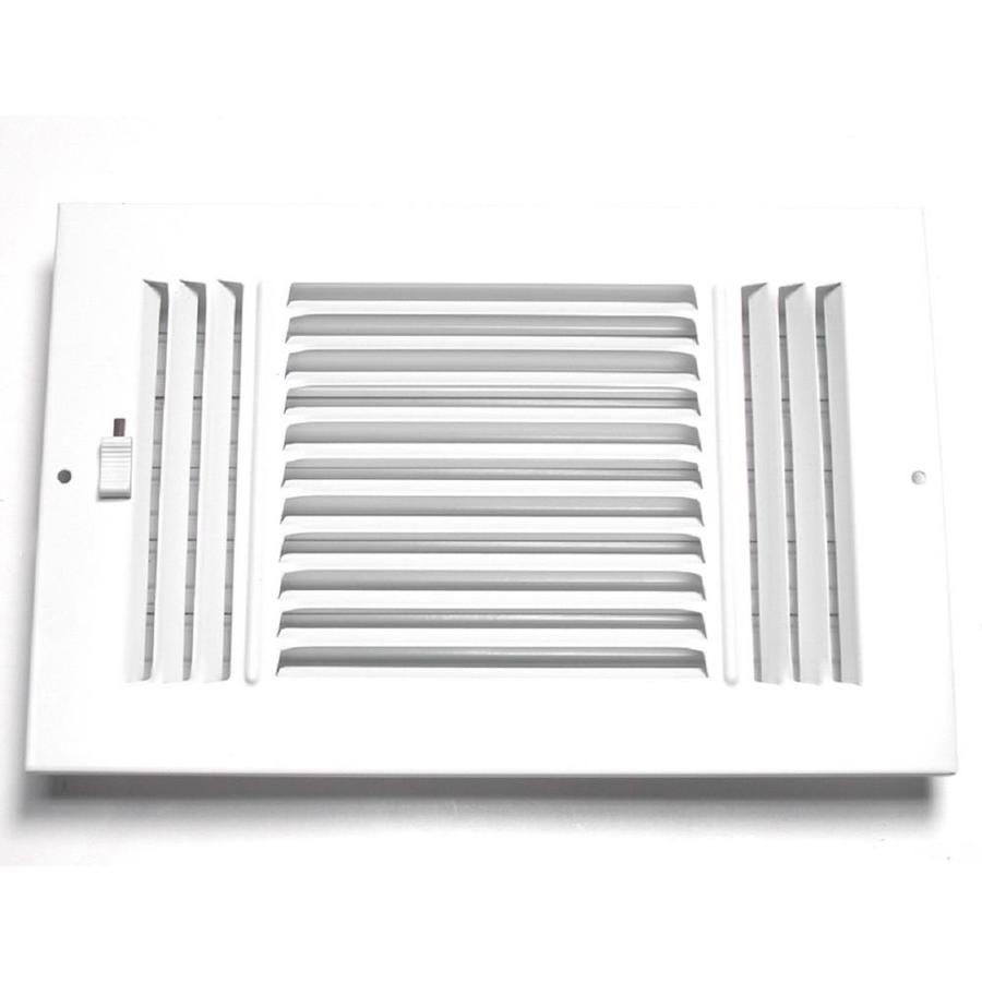 Finest Portable Air Conditioner Accord In X White Steel Way With Ceiling Vent Covers