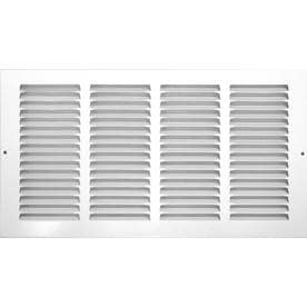 Shop Grilles At Lowes Com