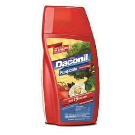 Daconil 32-fl oz Garden Fungicide at Lowes com