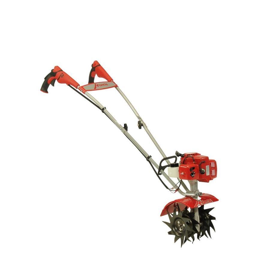 tiller mini online shld garden small getimage cycle craftsman url way your shop s
