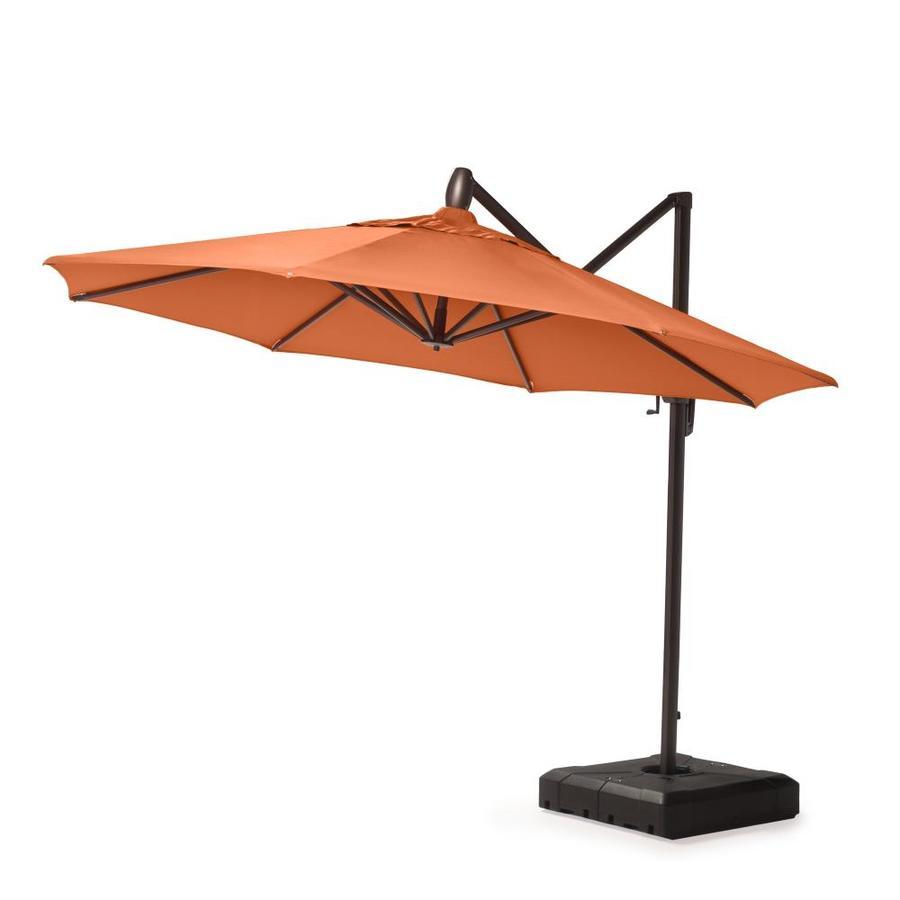 Rst Brands Tikka Orange Offset 10 Ft