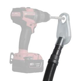 Drill Parts & Attachments at Lowes com