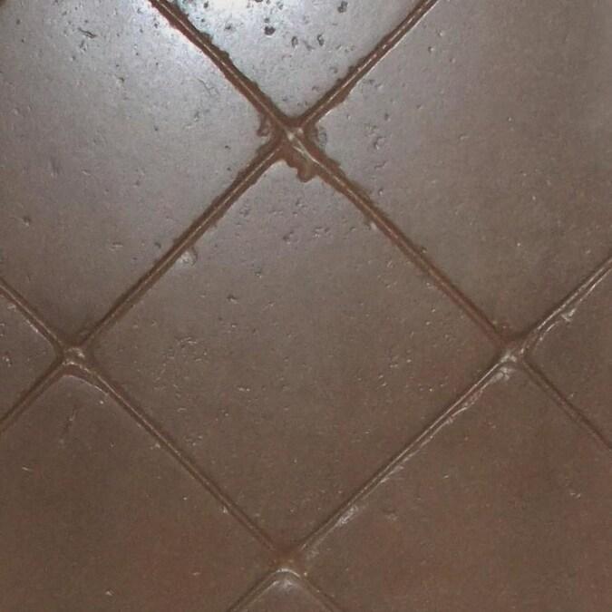 Sequioia Accent Wall Colors Sonoma: American Bath Factory Sonoma Medium With Dark Accent