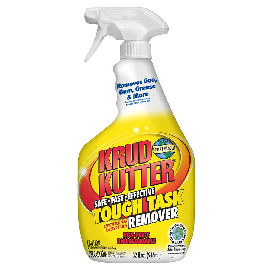Krud Kutter 32 Fl Oz Spray Multi Surface Paint Remover
