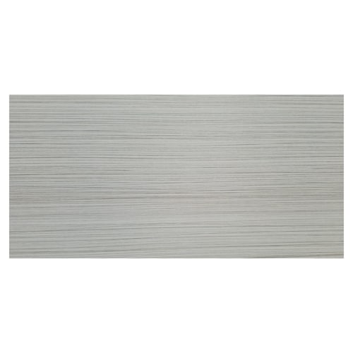 Mulia Tile Skyline Grey Matte Porcelain
