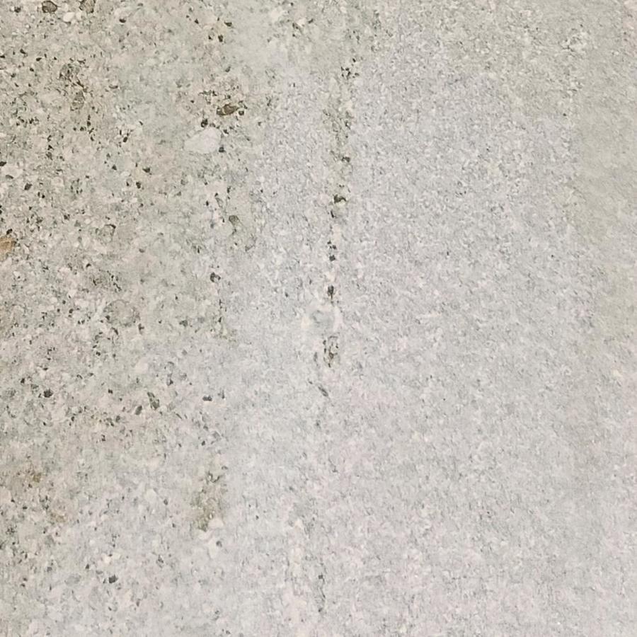 Mulia Tile Sample Balance Grey Porcelain Floor And Wall