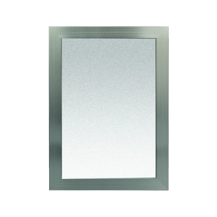 K Collection 17.75-in W x 30.125-in H x 0.75-in D Kobi Cabinet Door Front
