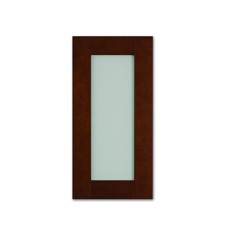 Shop K Collection 1775 In W X 30125 In H X 075 In D Kaleo Cabinet