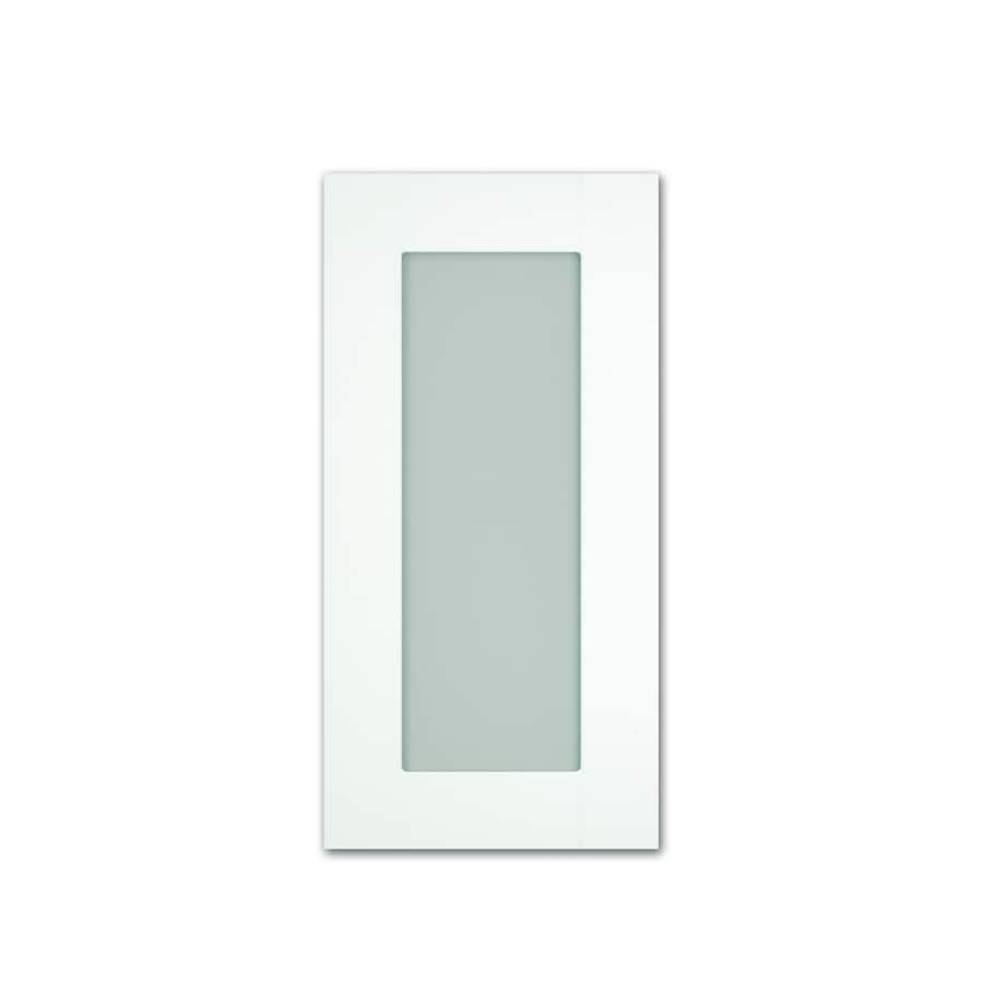 K Collection 17.75-in x 30.125-in Kambria Cabinet Door Front