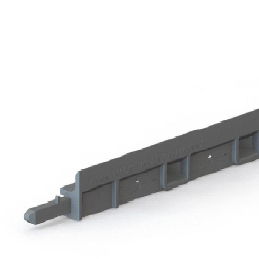 Novik Novik 260360017 6ft Polymer Universal Starter Strip