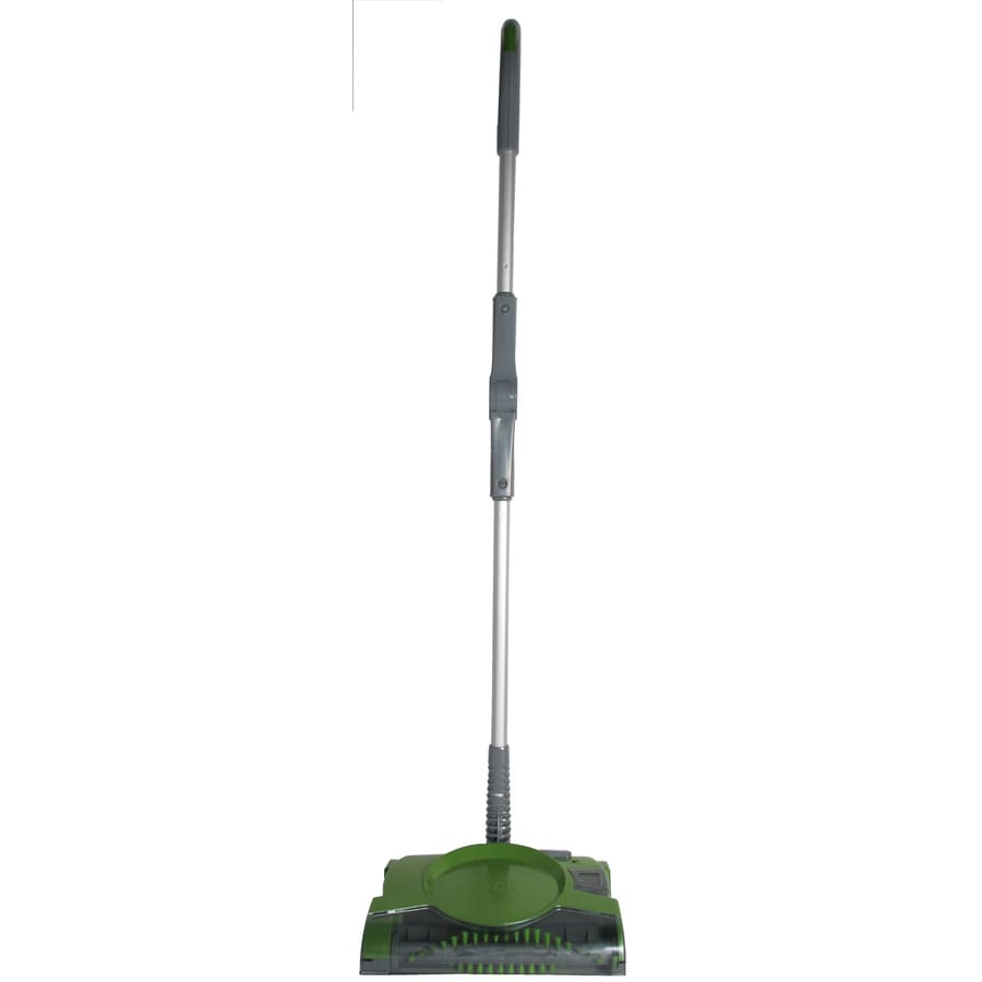Shark Rechargeable Battery Carpet and Hard Surface Floor Sweeper