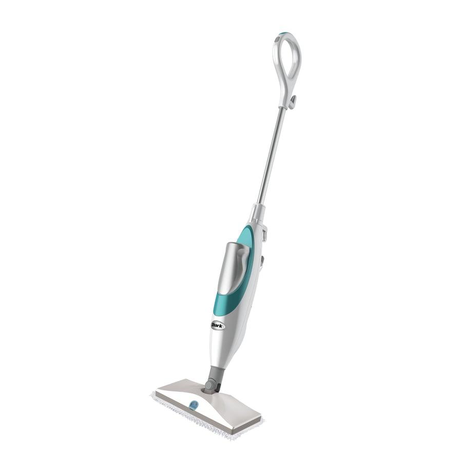 shark steam and spray 016gallon steam mop