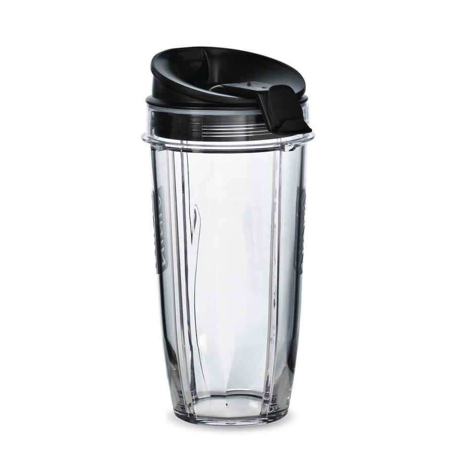 Ninja Tritan Nutri Cups