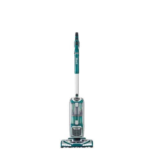 Shark Rotator Powered Lift-Away Speed Bagless Upright Vacuum at Lowes.com