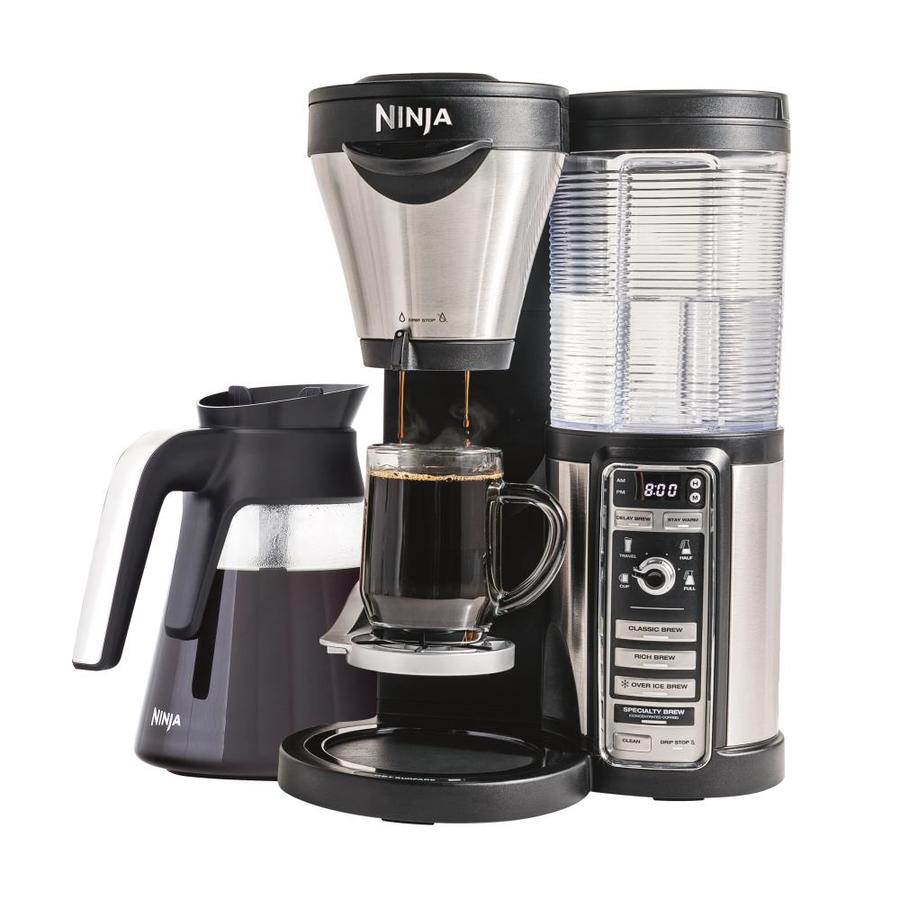 Shop Coffee Makers at Lowes.com