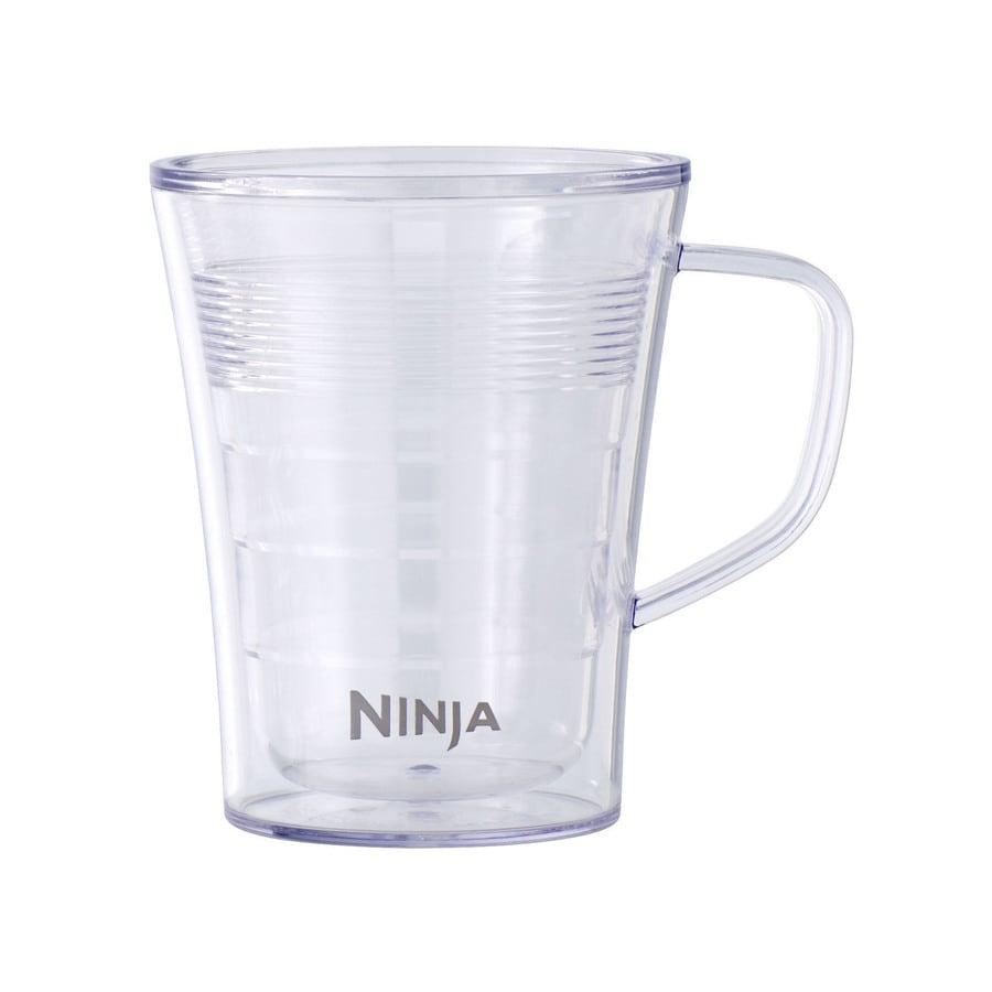 Ninja Insulated Mug