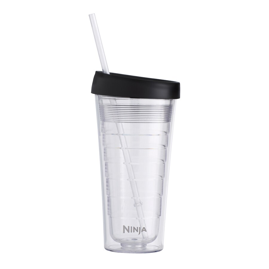 Ninja Hot and Cold Insulated Tumbler