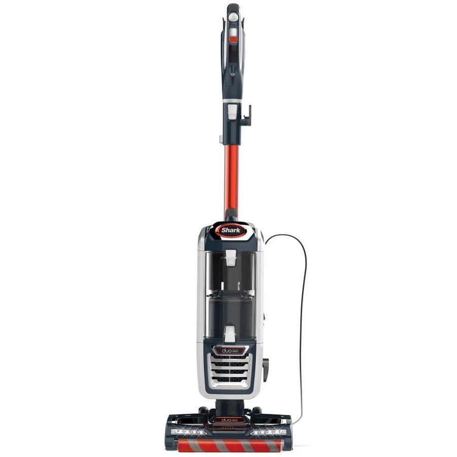 Shark DuoClean Powered Lift-Away Bagless Upright Vacuum