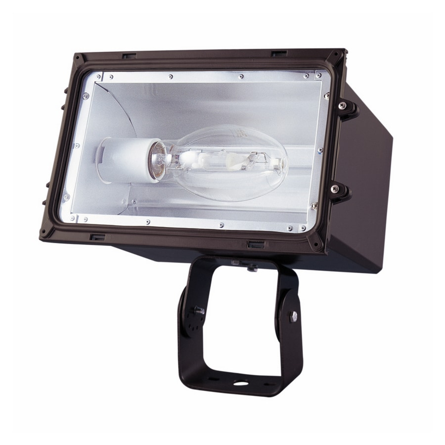 Shop lumark 250 watt hps multi tap trunnion wlamp bron at lowes lumark 250 watt hps multi tap trunnion wlamp bron arubaitofo Gallery
