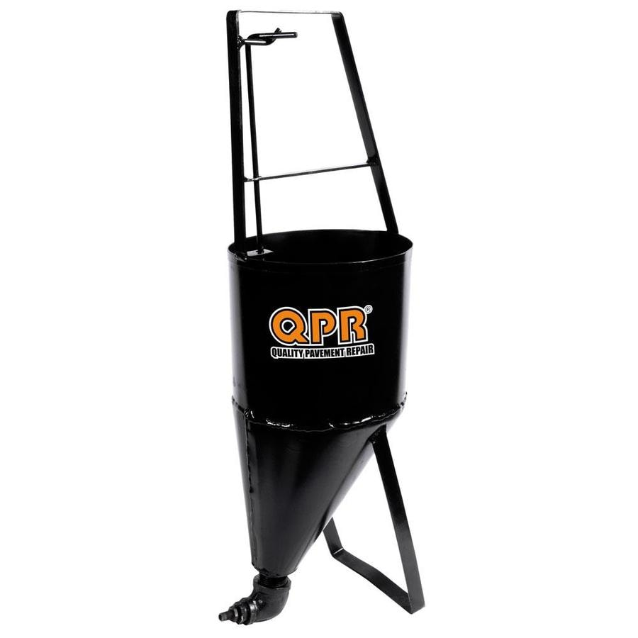 QPR 2-Gallon Asphalt Pour Pot