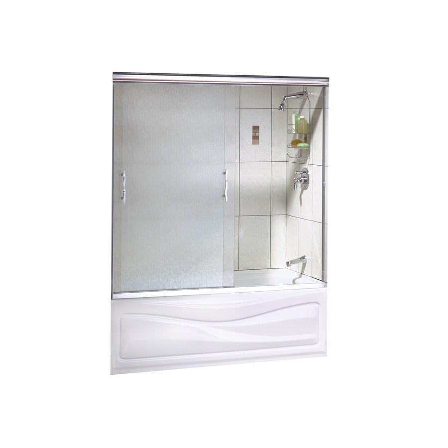 maax shower doors frameless