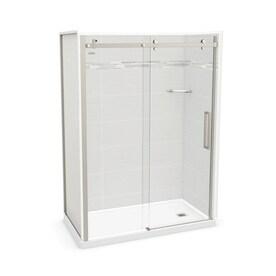 Shop Shower Stalls & Enclosures at Lowes.com