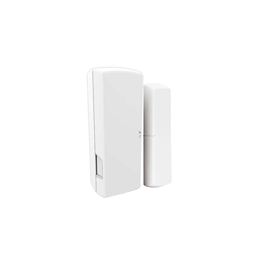 Skylink Door and Window Sensor