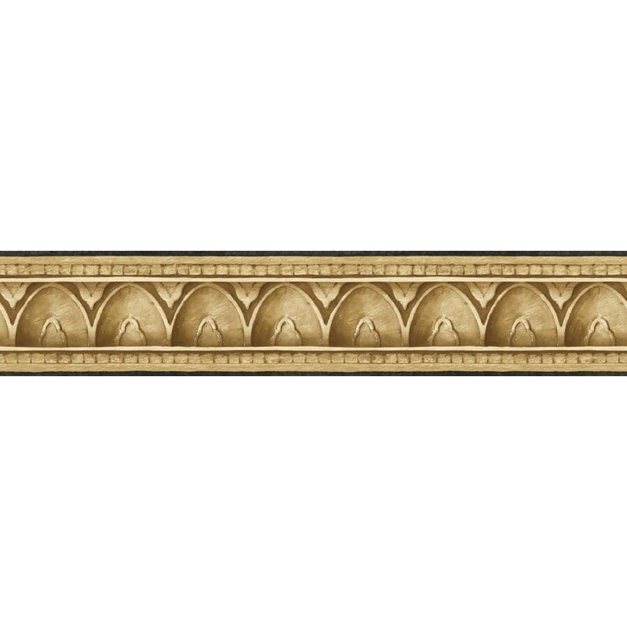 Architectural Molding Product : Shop sunworthy quot architectural molding prepasted