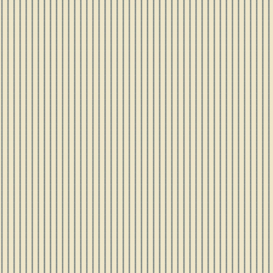 Shop imperial cream peelable vinyl prepasted classic for Wallpaper lowe s home improvement