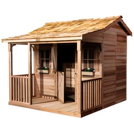 cedarshed common 10 ft x 9 ft interior dimensions 95