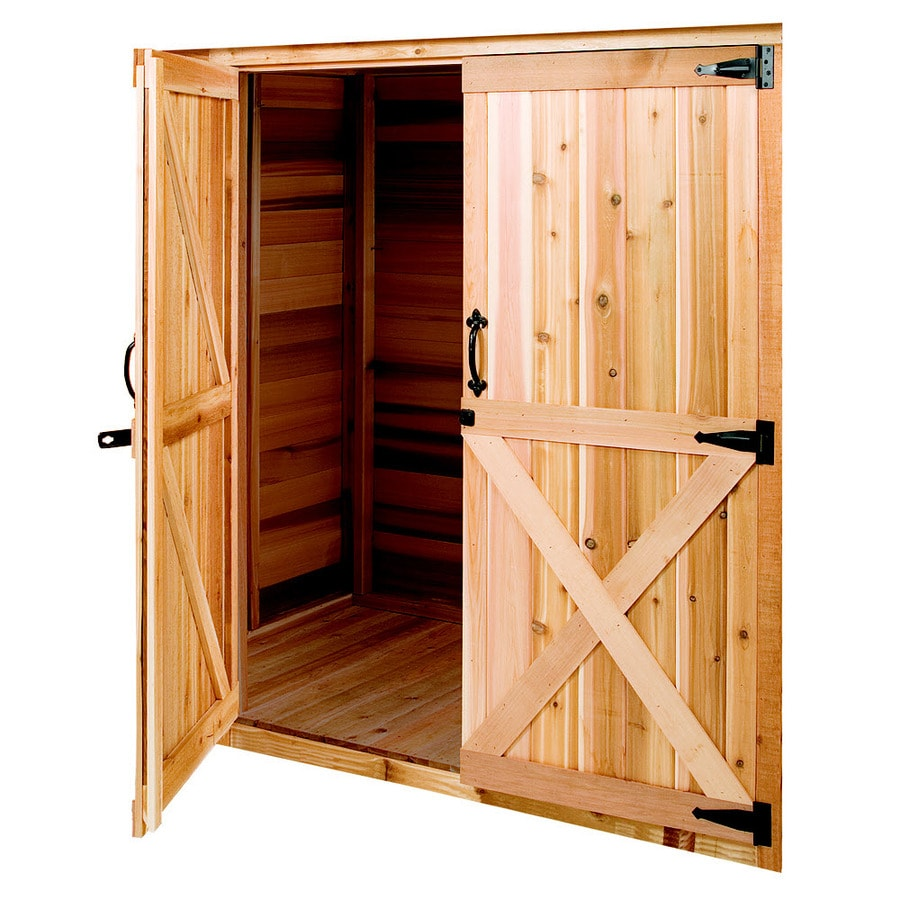 Shed doors lowes lowes garage doors installed roll up for Storage shed overhead door